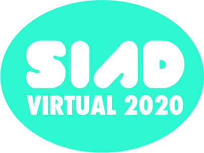 SIAD Virtual 2020